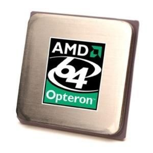 AMD Opteron 1222 3 GHz