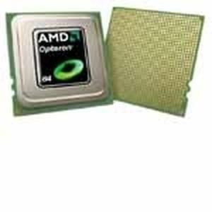 AMD Opteron 1352 2.1 GHz