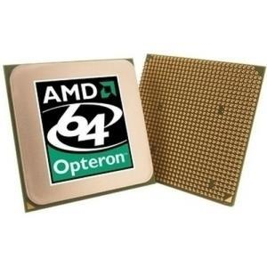 AMD Opteron 2220 2.8 GHz
