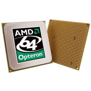 AMD Opteron 2347 1.9 GHz