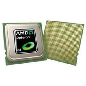 AMD Opteron 2354 2.2 GHz