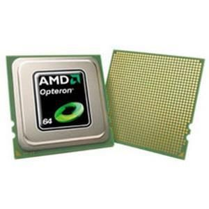 AMD Opteron 2356 2.3 GHz