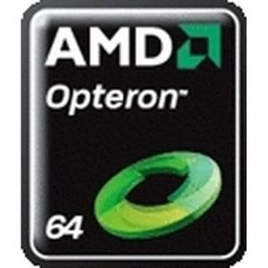 AMD Opteron 2384 2.7 GHz