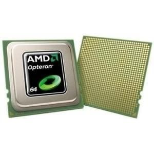 AMD Opteron 2387 2.8 GHz