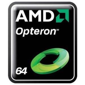 AMD Opteron 2389 2.9 GHz