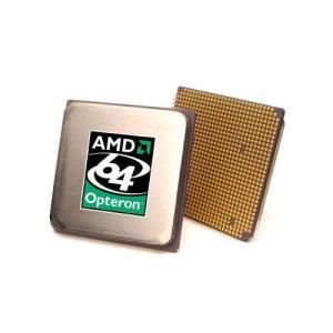 AMD Opteron 252 2.6 GHz