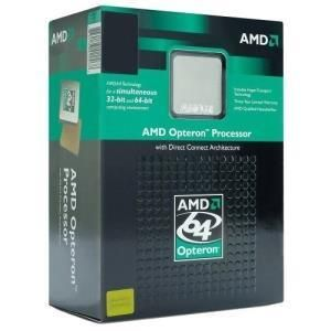 AMD Opteron 254 2.8 GHz