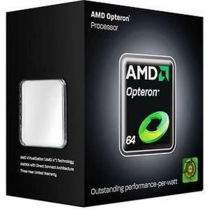 AMD Opteron 4284 3 GHz