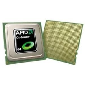 AMD Opteron 6172 2.1 GHz