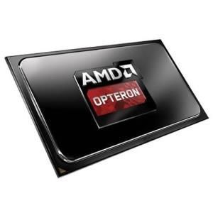 AMD Opteron 6278 2.4 GHz