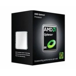 AMD Opteron 6344 2.6 GHz
