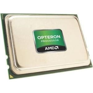 AMD Opteron 6376 2.3 GHz