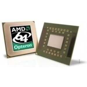 AMD Opteron 8212 2 GHz