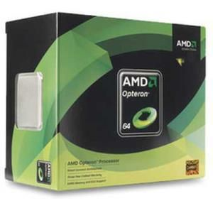 AMD Opteron 8389 2.9 GHz