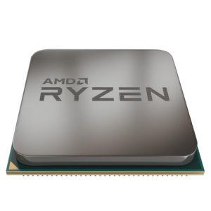 , PC Gaming 1500 euro – Configurazione pronta per il 4K | Agosto 2020