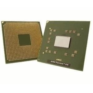 AMD Turion 64 ML-37 2 GHz