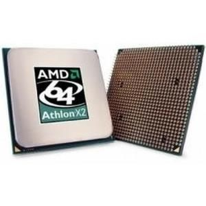 AMD Turion 64 X2 mobile TL-56 1.8 GHz