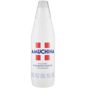 Amuchina Soluzione Disinfettante 1000ml