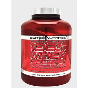 Anderson 100% Whey Professional Protein