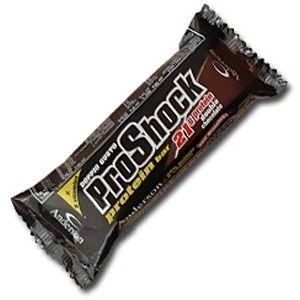 Anderson proshock barretta