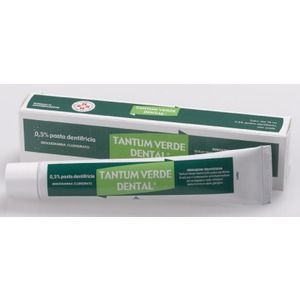 Angelini Tantum Verde Dental 0,5%