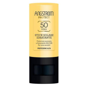 Angstrom Protect Stick Solare 50