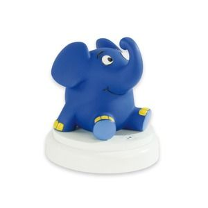 Ansmann Nightlight Elephant