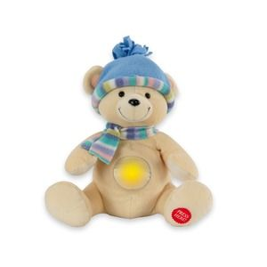 Ansmann Nightlight Tobi