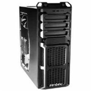 Antec Dark Fleet Series DF-10