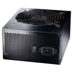 Antec EarthWatts 750
