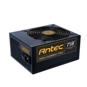 Antec High Current Pro HCP-750