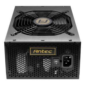Antec High Current Pro Platinum HCP-1000