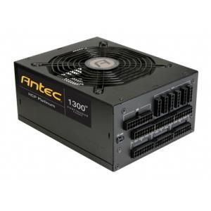 Antec High Current Pro Platinum HCP-1300