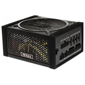 Antec High Current Pro Platinum HCP-750