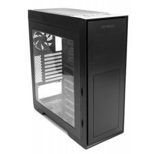 Antec Performance One P9 Window