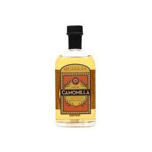 Antica distilleria quaglia liquore camomilla
