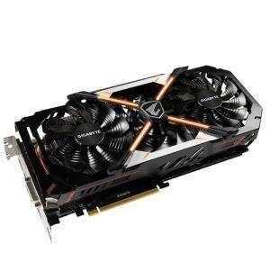 Gigabyte Aorus GeForce GTX 1070 8GB