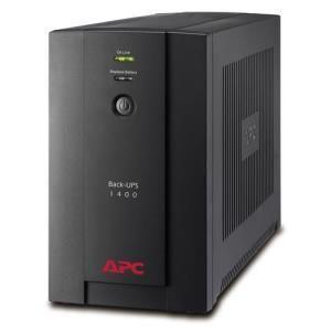 APC BX1400UI