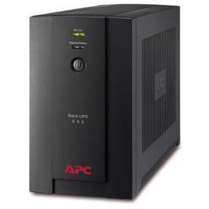 Apc back ups 950va