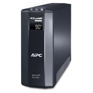 APC Back-UPS Pro 900 (BR900GI)