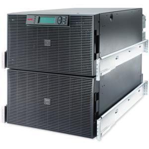 APC Smart-UPS RT 20kVA