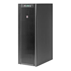 APC Smart-UPS VT 15kVA with 3 Battery Modules Expandable to 4