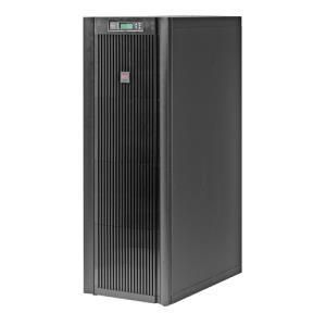 APC Smart-UPS VT 15kVA with 4 Battery Modules