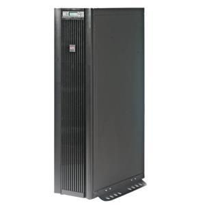 APC Smart-UPS VT 20kVA with 2 Battery Modules