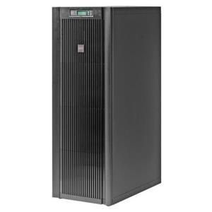 APC Smart-UPS VT 20kVA with 3 Battery Modules Expandable to 4