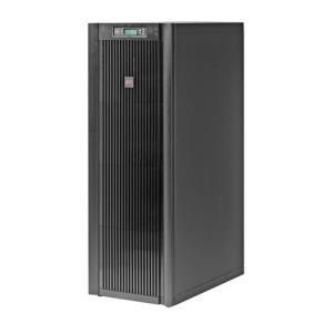 APC Smart-UPS VT 30kVA with 4 Battery Modules