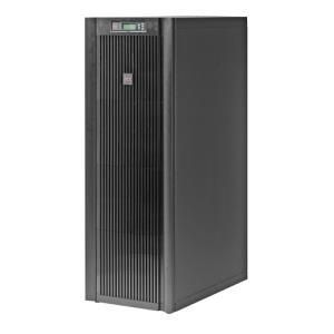 APC Smart-UPS VT 40kVA with 4 Battery Modules