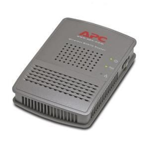 APC Wireless Mobile Router 802.11G International