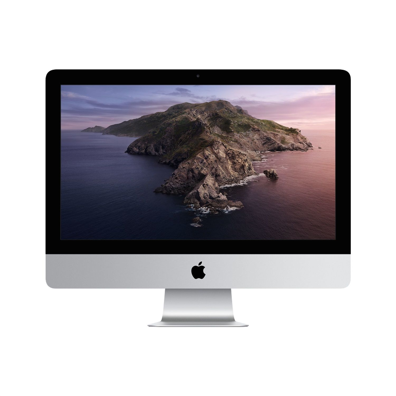 """Apple iMac 21.5"""" (2020) i5 2.3GHz 256GB 8GB (MHK03T/A)"""