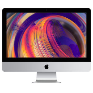 "Apple iMac 21.5"" 2019 (MRT32T/A)"